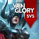 Vainglory 5V5 3.7.1 Apk + Data Free Download for Android