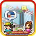 Venture Towns 2.0.4 Apk + Mod Free Download for Android