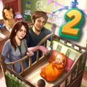Virtual Families 2 1.6.92 APK + Mod Free Download for Android