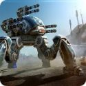 Walking War Robots Premium 4.3.0 Apk + Mod Free Download for Android