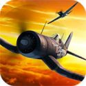 Wings of Steel 0.2.4 Apk + Mod Free Download for Android