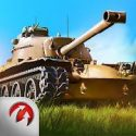 World of Tanks Blitz 5.3.0.392 Apk Free Download for Android