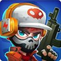 Aliens Agent Star Battlelands 1.0.2 Apk + Mod Free Download for Android