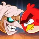 Angry Birds Friends 5.1.1 Apk + Mod Free Download for Android