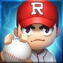 BASEBALL 9 1.1.8 Apk + Mod Free Download for Android