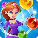 Bubble Mania 2.0.9 Apk + Mod Free Download for Android