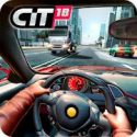 Car In Traffic 2018 1.2.7 Apk + Mod Free Download for Android