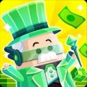 Cash Inc Fame & Fortune Game 2.1.9.3.0 Apk + Mod Free Download for Android