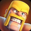 Clash of Clans Apk 11.49.4 + New Mod Free Download for Android