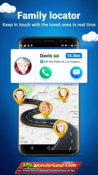 Clean Master Phone Boost Android 6 13 6 Full Apk Free