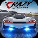 Crazy for Speed 2 1.6.3913 Apk + Mod Free Download for Android
