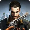 Death Invasion Survival 1.0.13 Apk + Mod Free Download for Android