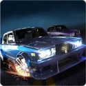 Drag Racing Streets 2.1.4 Apk + Data Free Download for Android