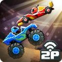 Drive Ahead 1.74.1 Apk + Mod Free Download for Android