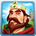 Empire Four Kingdoms 2.15.29 Apk Free Download for Android