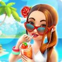 Funky Bay Farm Adventure game 18.7.0 Apk + Mod Free Download for Android