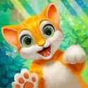 Garden Pets Match 3 Dogs & Cats Home Decorate 1.23 Apk Free Download for Android