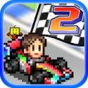 Grand Prix Story 2 2.0.4 Apk + Mod Free Download for Android