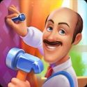 Homescapes 2.1.0.900 Apk + Mod Free Download for Android