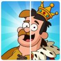 Hustle Castle Fantasy Kingdom 1.6.0 Apk + Mod Free Download for Android