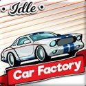 Idle Car Factory 9.6 Apk + Mod Free Download for Android