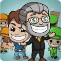 Idle Factory Tycoon 1.34.1 Apk Free Download for Android