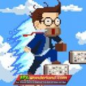 Infinite Stairs 1.2.82 Apk + Mod Free Download for Android