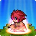 Inflation RPG 1.6.6 Apk + Mod Free Download for Android