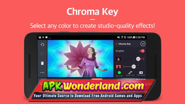 KineMaster Pro Video Editor 4 7 2 11843 GP Apk Free Download