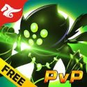 League of Stickman Apk + Mod Free Download for Android
