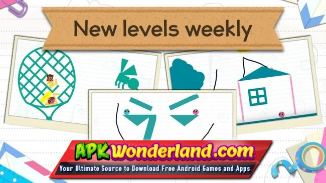 Love Balls 1 3 3 Apk + Mod Free Download for Android - APK