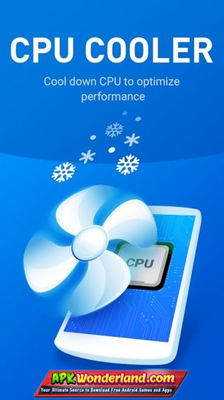 MAX Security Antivirus, Virus Cleaner, Booster 1 7 4 Apk