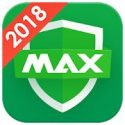 MAX Security Antivirus, Virus Cleaner, Booster 1.7.4 Apk Free Download for Android
