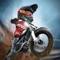 MXGP Motocross Rush 1.1.0 Apk + Data Free Download for Android