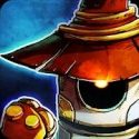 Magibot 1.0.4 Apk Free Download for Android