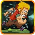 Metal Shooter 1.90 Apk + Mod Free Download for Android