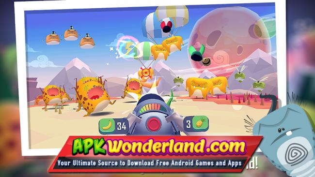 Download Game Mod Apk Android 1 ~ Android Game Apk Mod
