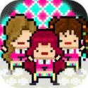 Monthly Idol 3.97 Apk + Mod Free Download for Android