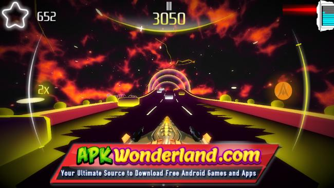 Musiverse 1 4 2 Apk + Mod Free Download for Android - APK Wonderland