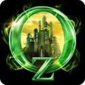 Oz: Broken Kingdom™ 3.0.0 Apk + Mod Free Download for Android