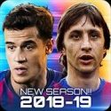 PES CLUB MANAGER 2.0.0 Full Apk + Data Free Download for Android