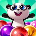 Panda Pop 7.2.008 Apk + Mod Free Download for Android