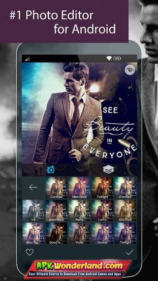 Photo Studio PRO 2 0 18 4 Apk Free Download for Android