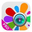 Photo Studio PRO 2.0.18.4 Apk Free Download for Android