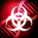 Plague Inc 1.16.1 APK + Mod Free Download for Android