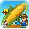 Pocket Harvest 2.0.2 Apk + Mod Free Download for Android