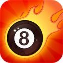 Pool Billiards 3D 1.2 Apk Free Download for Android