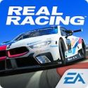 Real Racing 3 6.6.1 APK + Data Free Download for Android