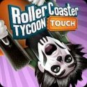 RollerCoaster Tycoon Touch 2.4.3 Apk + Mod Free Download for Android