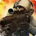 Sniper Extinction 1.0007 Apk + Data Free Download for Android